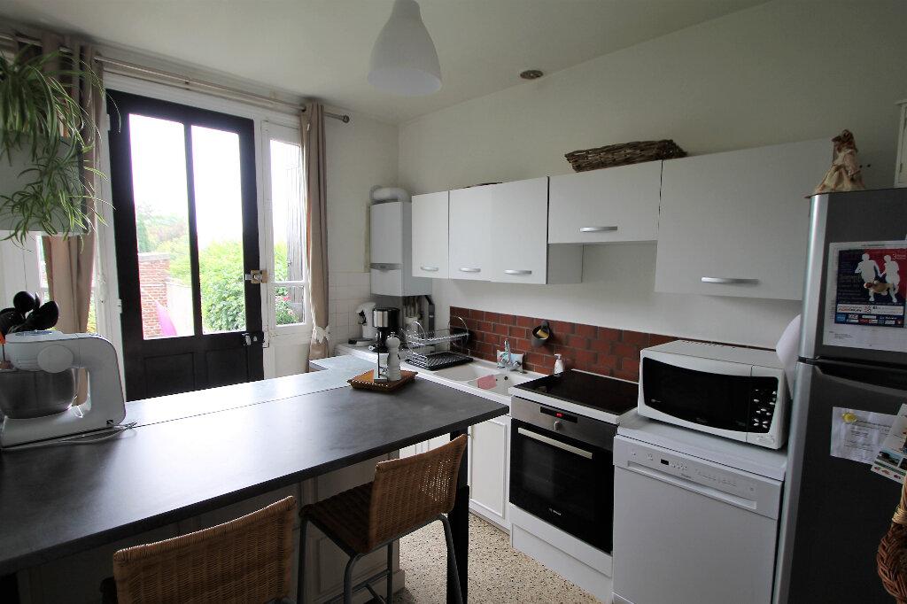 Maison à vendre 3 80m2 à Compiègne vignette-4