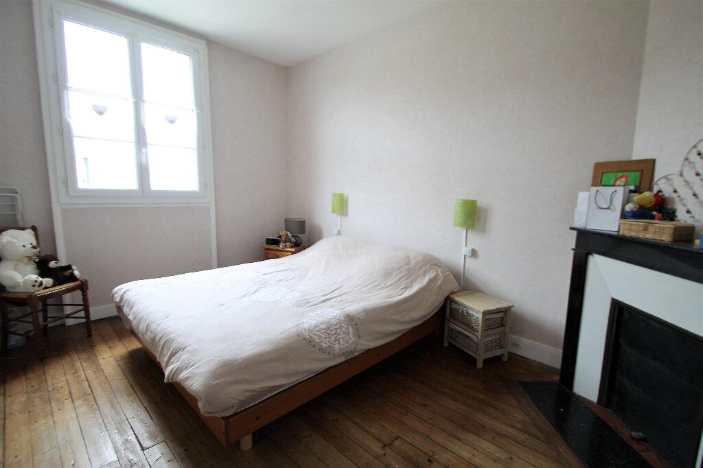Maison à vendre 3 80m2 à Compiègne vignette-7