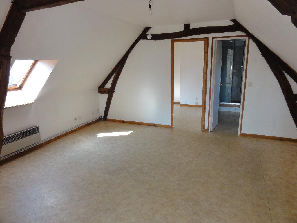 Maison à vendre 4 81m2 à Cuise-la-Motte vignette-5