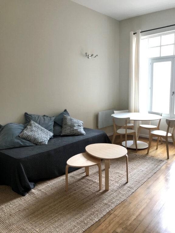 Appartement à louer 2 45.77m2 à Compiègne vignette-1