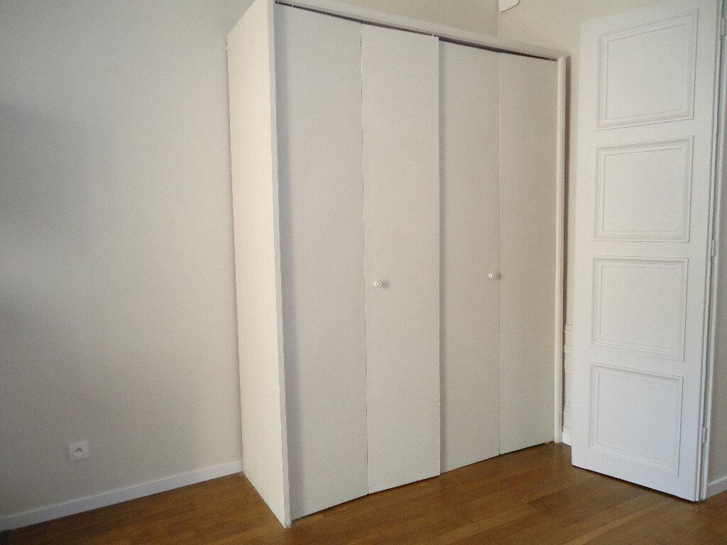 Appartement à louer 2 45.77m2 à Compiègne vignette-4
