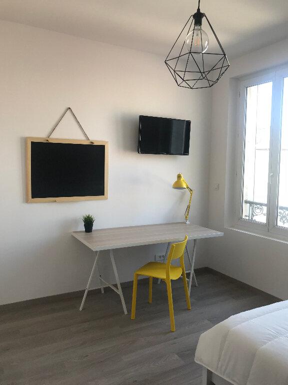 Appartement à louer 1 15.96m2 à Compiègne vignette-3