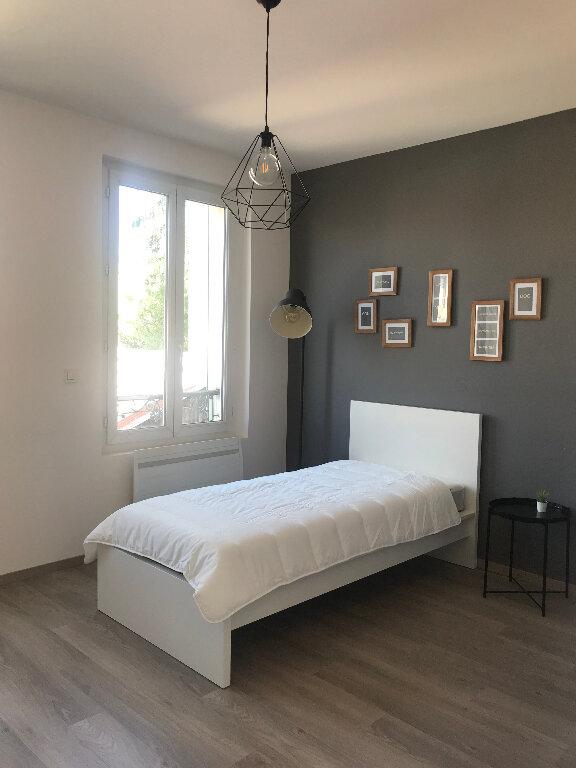 Appartement à louer 1 15.96m2 à Compiègne vignette-4