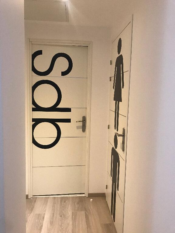 Appartement à louer 1 14.83m2 à Compiègne vignette-6