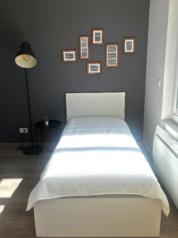 Appartement à louer 1 12.98m2 à Compiègne vignette-2