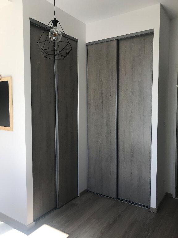 Appartement à louer 1 12.98m2 à Compiègne vignette-3