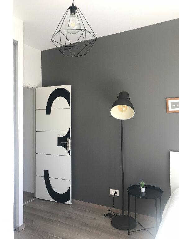 Appartement à louer 1 12.98m2 à Compiègne vignette-4