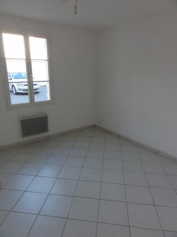Appartement à vendre 5 104m2 à Cuise-la-Motte vignette-3