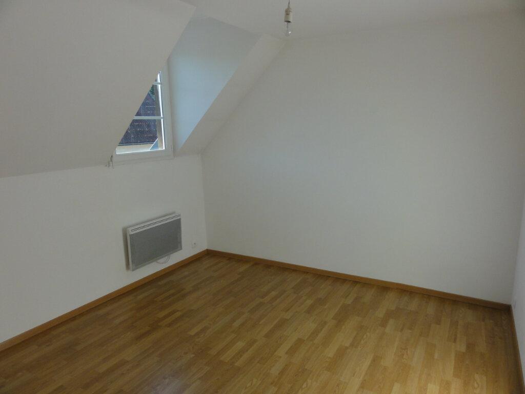 Appartement à vendre 5 104m2 à Cuise-la-Motte vignette-4