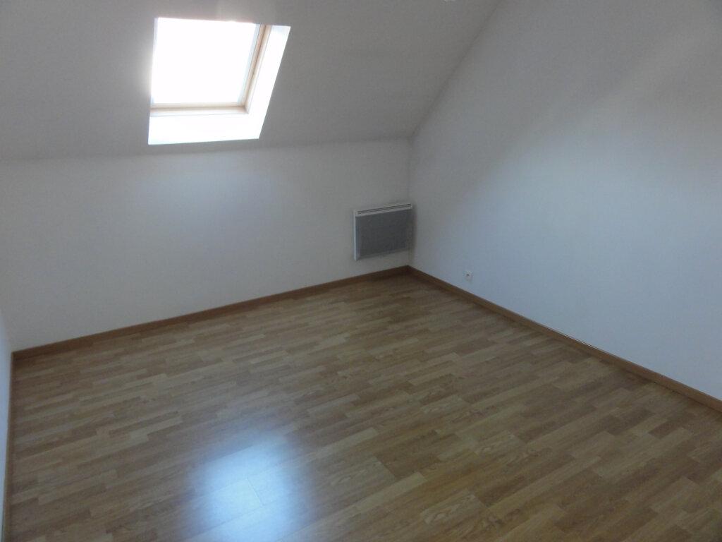 Appartement à vendre 5 104m2 à Cuise-la-Motte vignette-6