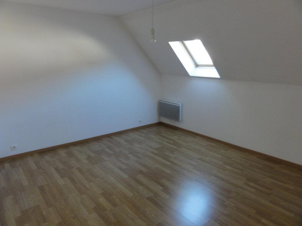 Appartement à vendre 5 104m2 à Cuise-la-Motte vignette-7