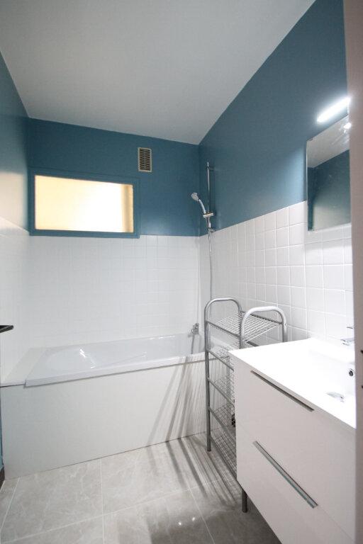 Appartement à vendre 3 63.1m2 à Compiègne vignette-2