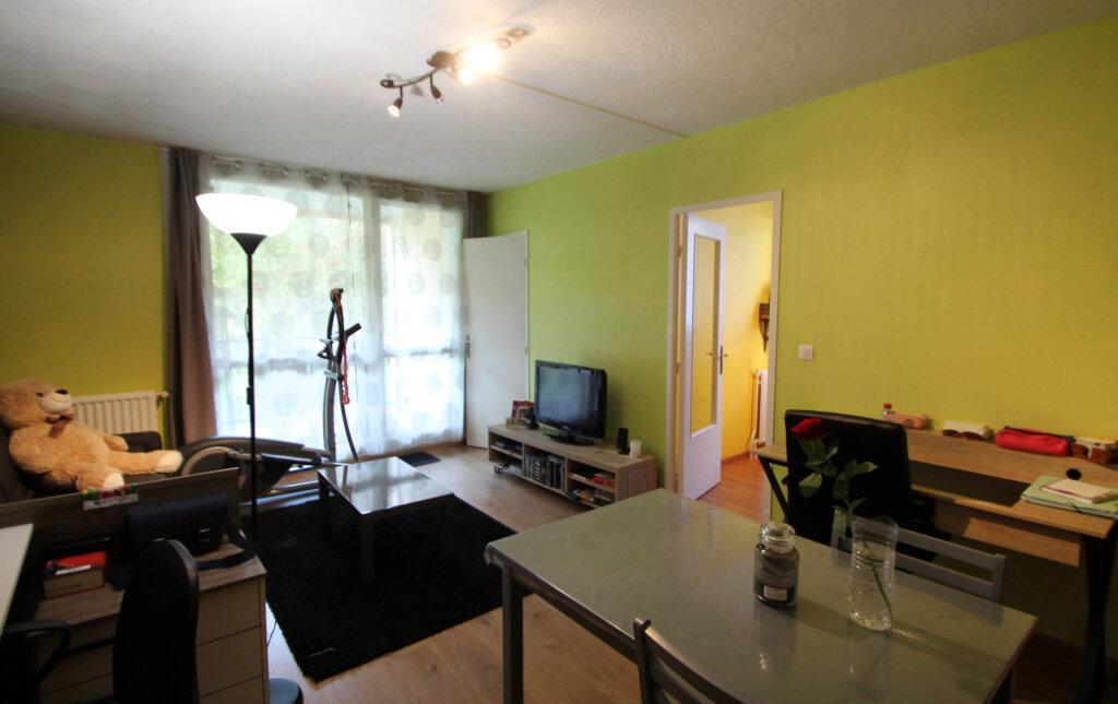 Appartement à vendre 2 46.61m2 à Thourotte vignette-2