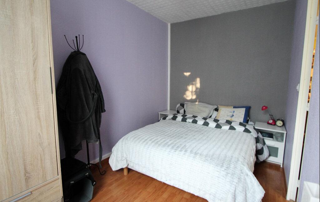 Appartement à vendre 2 46.61m2 à Thourotte vignette-6