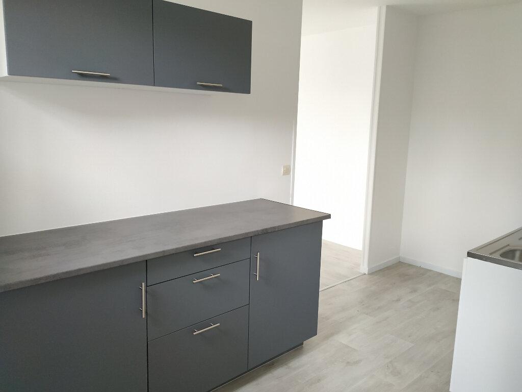 Appartement à louer 1 26.87m2 à Canly vignette-2