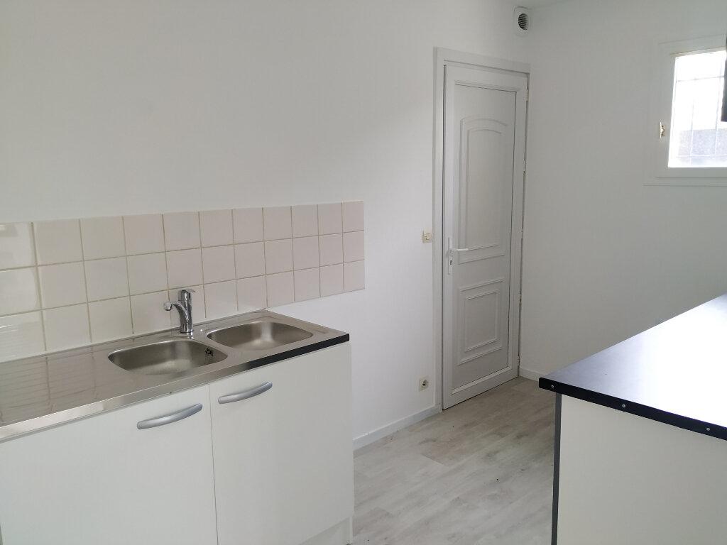 Appartement à louer 1 26.87m2 à Canly vignette-4
