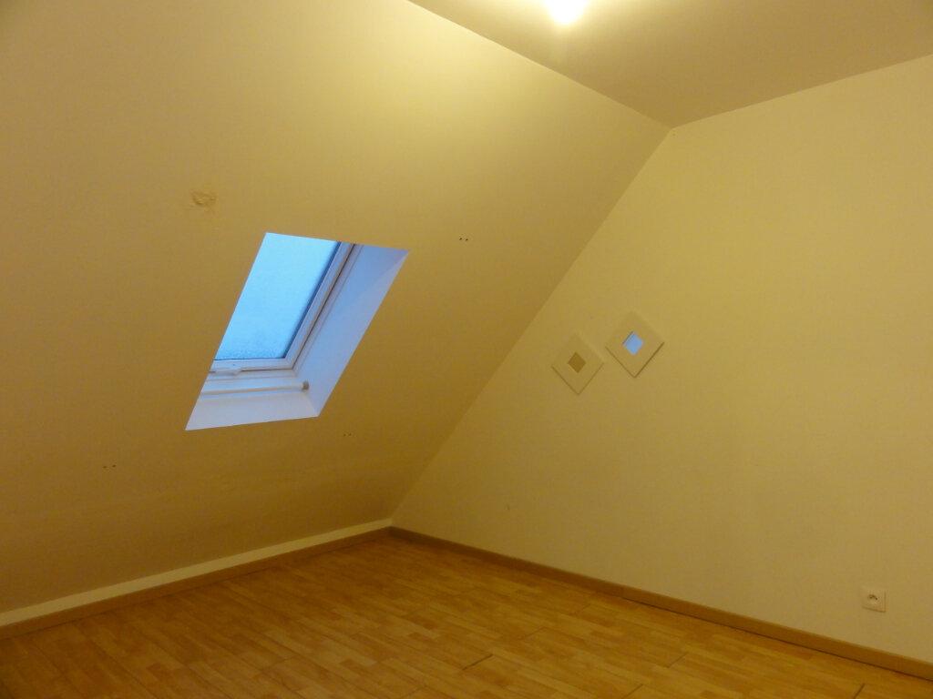 Maison à vendre 5 100m2 à Guiscard vignette-5