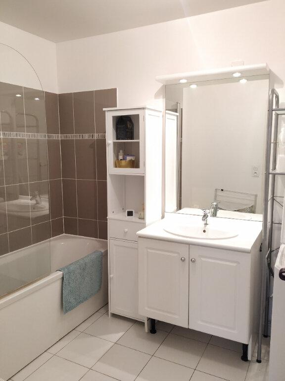 Appartement à louer 2 47.2m2 à Compiègne vignette-3