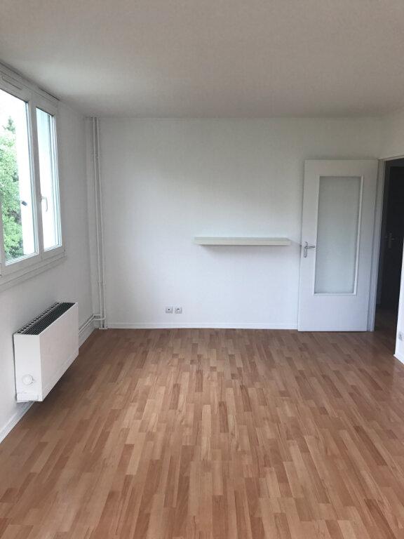 Appartement à louer 2 45.69m2 à Compiègne vignette-2