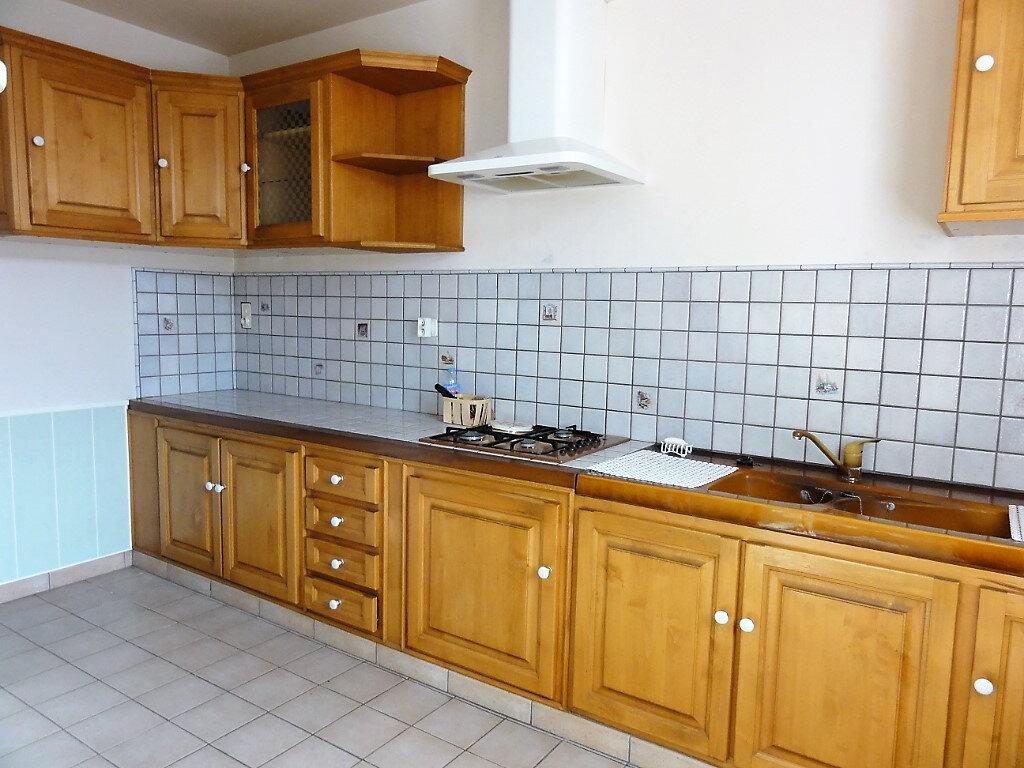 Maison à vendre 3 77m2 à Cuise-la-Motte vignette-2