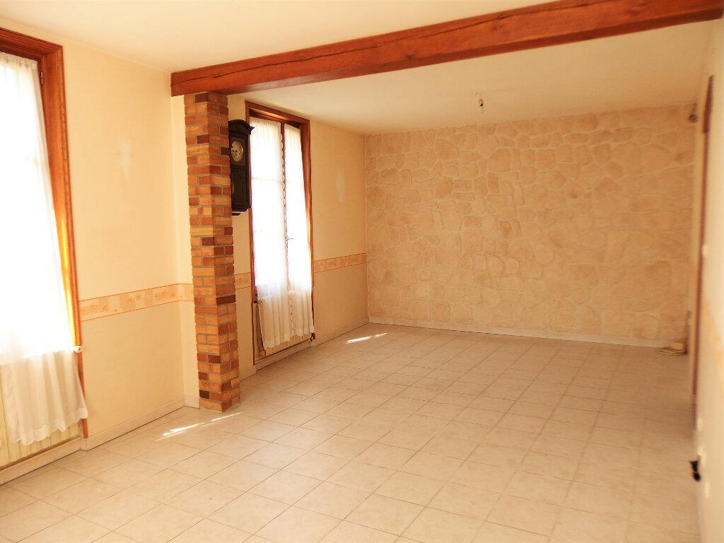 Maison à vendre 3 77m2 à Cuise-la-Motte vignette-3