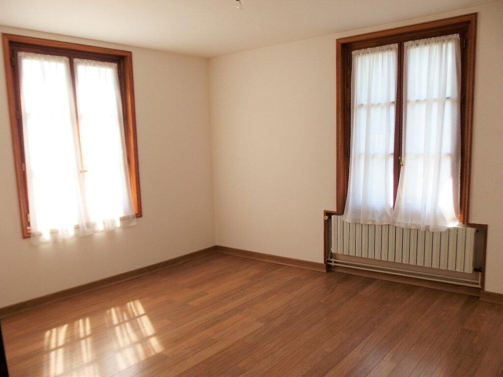 Maison à vendre 3 77m2 à Cuise-la-Motte vignette-5