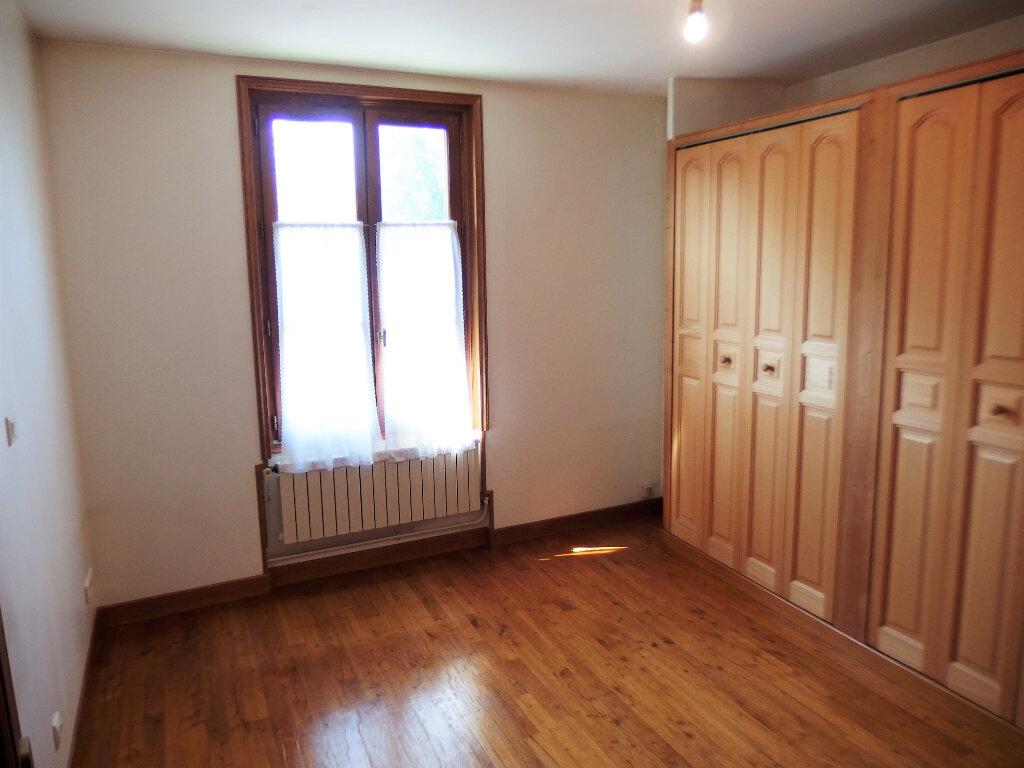 Maison à vendre 3 77m2 à Cuise-la-Motte vignette-6