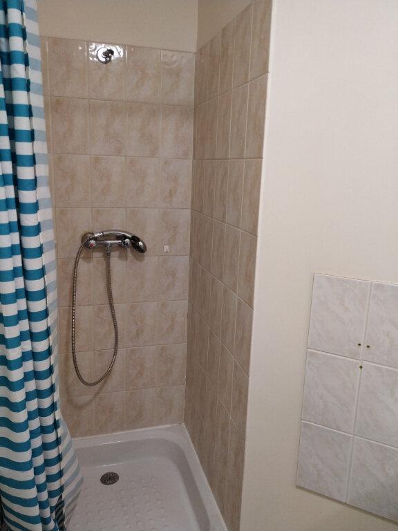 Appartement à louer 1 23.18m2 à Compiègne vignette-5