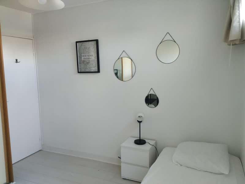 Appartement à louer 1 11.78m2 à Compiègne vignette-3