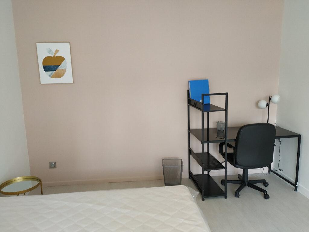 Appartement à louer 1 15.87m2 à Compiègne vignette-1