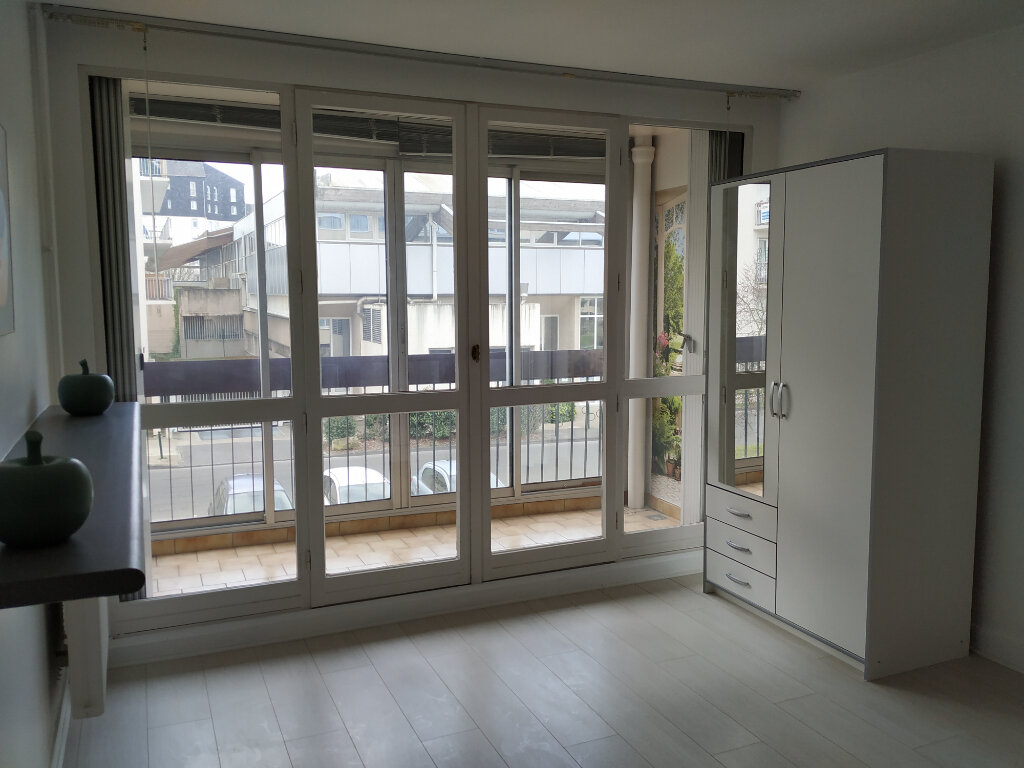 Appartement à louer 1 15.87m2 à Compiègne vignette-2
