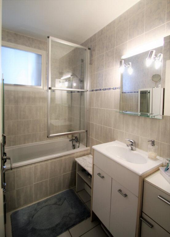 Appartement à vendre 4 78.59m2 à Compiègne vignette-4