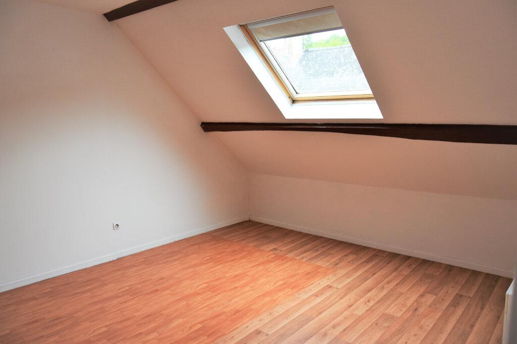 Maison à vendre 6 116m2 à Cuise-la-Motte vignette-4