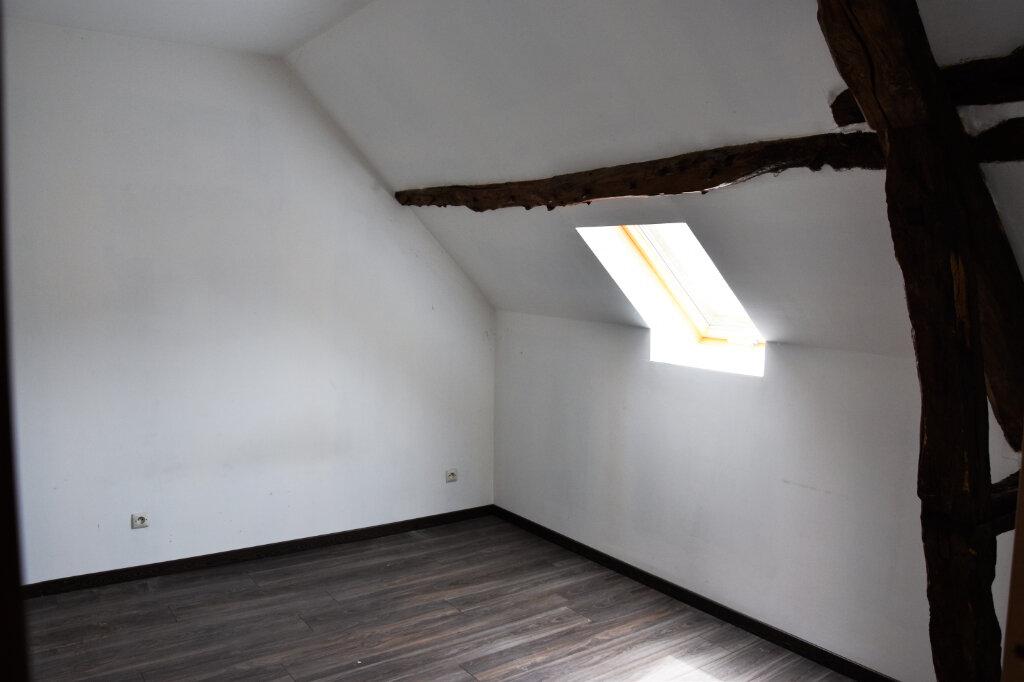 Maison à vendre 6 125m2 à Cuise-la-Motte vignette-5