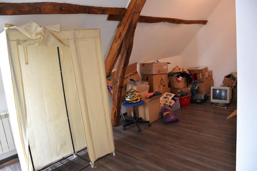 Maison à vendre 6 125m2 à Cuise-la-Motte vignette-6