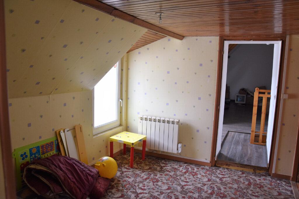 Maison à vendre 6 125m2 à Cuise-la-Motte vignette-8
