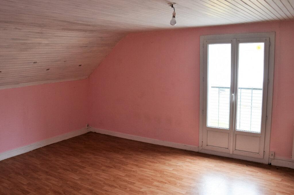 Maison à vendre 6 125m2 à Cuise-la-Motte vignette-9
