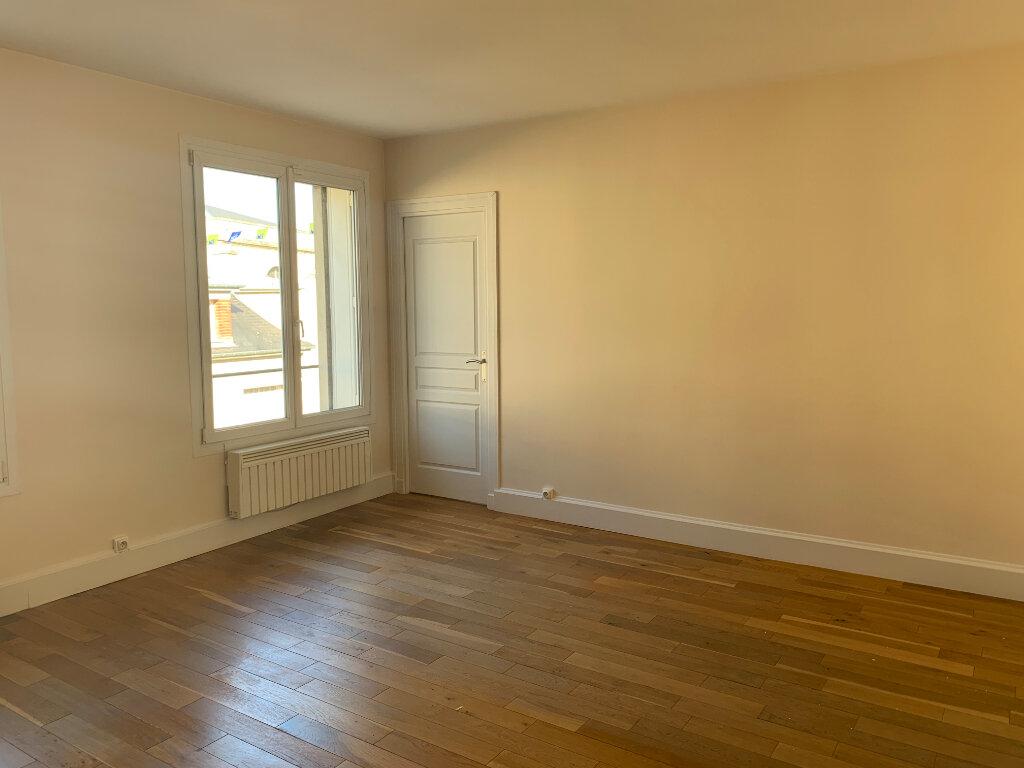 Appartement à louer 2 61.27m2 à Compiègne vignette-3