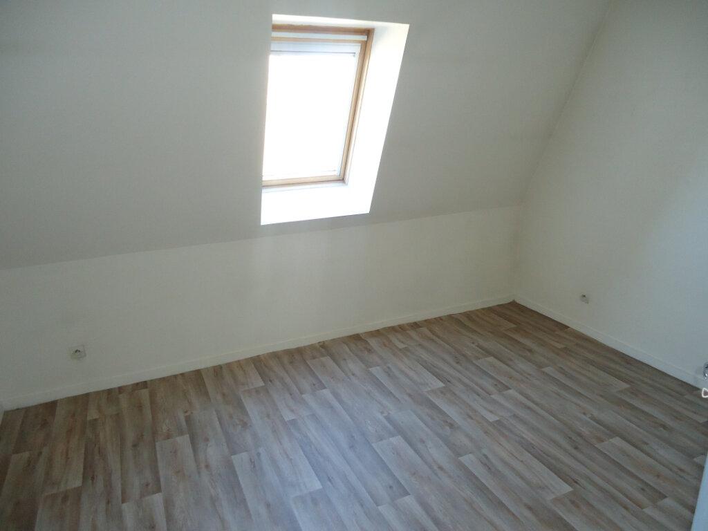 Appartement à louer 2 47.66m2 à Margny-lès-Compiègne vignette-5