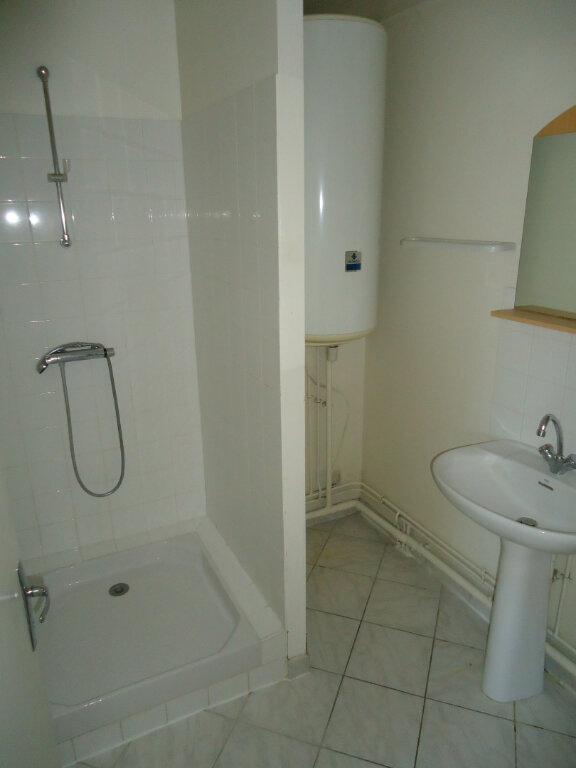 Appartement à louer 2 47.66m2 à Margny-lès-Compiègne vignette-6