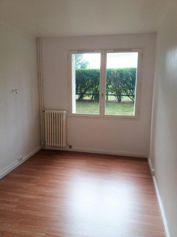 Appartement à louer 5 94.67m2 à Compiègne vignette-7