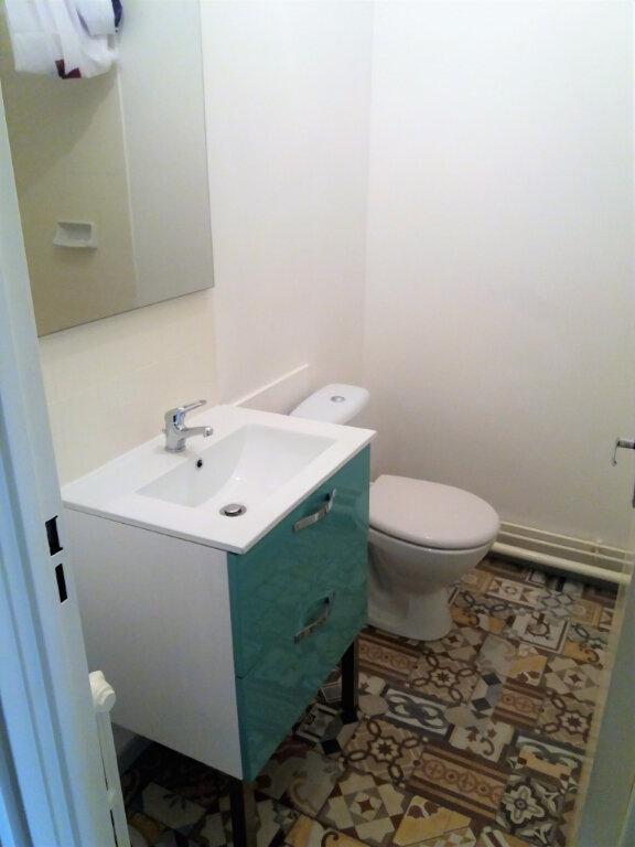 Appartement à louer 5 94.67m2 à Compiègne vignette-10