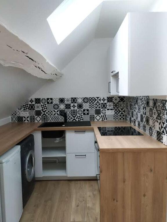 Appartement à louer 3 46.34m2 à Senlis vignette-1