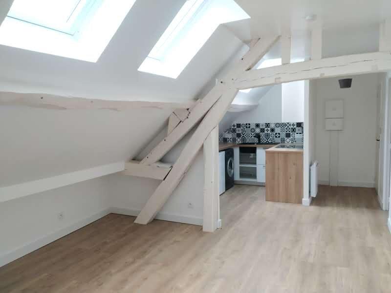 Appartement à louer 3 46.34m2 à Senlis vignette-3