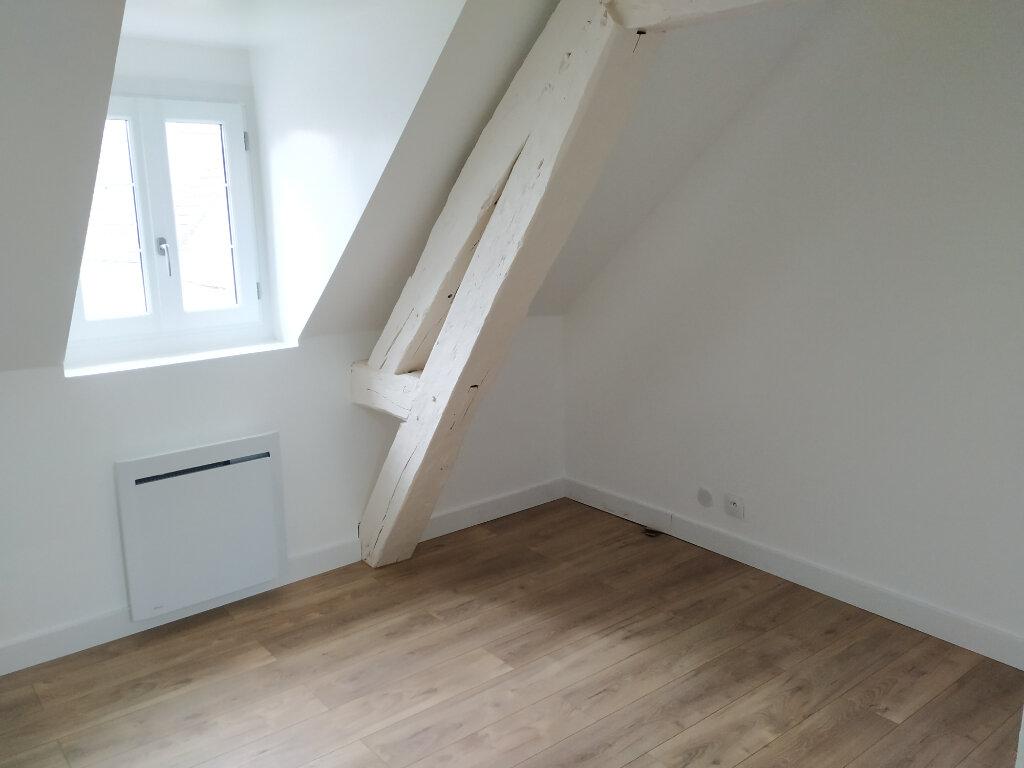 Appartement à louer 3 46.34m2 à Senlis vignette-4