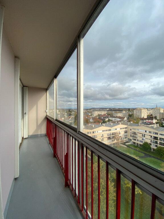 Appartement à louer 3 67.35m2 à Compiègne vignette-8