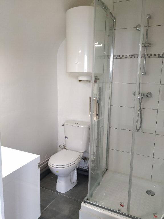 Appartement à louer 1 17.53m2 à Clairoix vignette-2