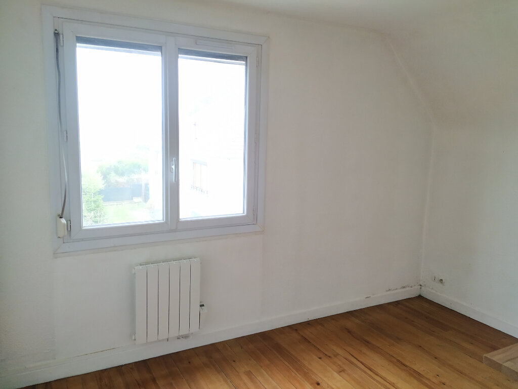 Appartement à louer 1 17.53m2 à Clairoix vignette-3