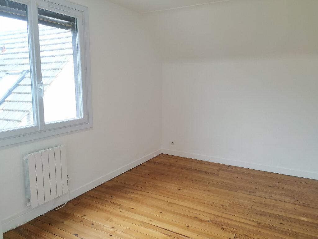 Appartement à louer 1 30.93m2 à Clairoix vignette-3