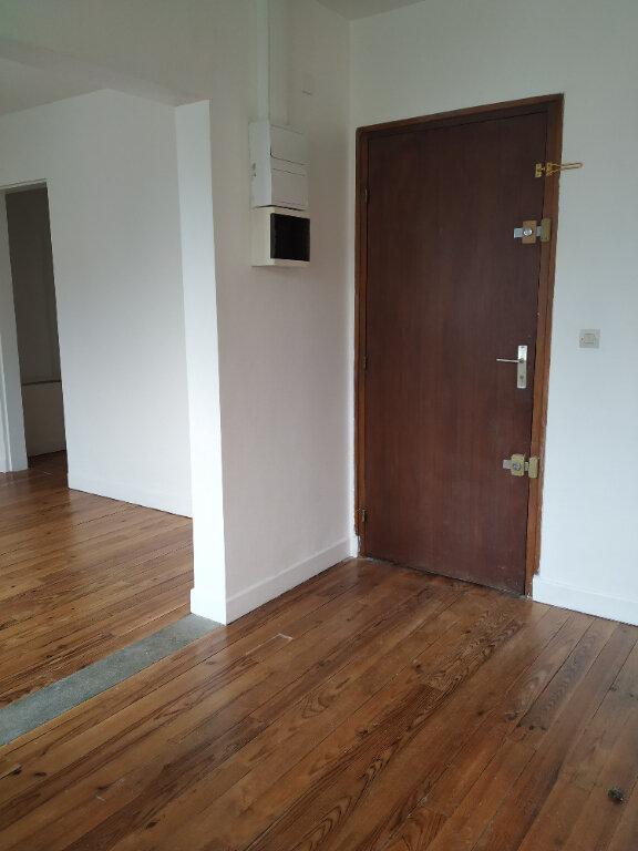 Appartement à louer 1 30.93m2 à Clairoix vignette-5